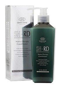 Nppe Sh-Rd Condicionador Nutra-Therapy - 480ml