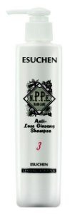 Nppe Shampoo Anti Queda Herbal N 3 Anti-Loss Ginseng  -250ml