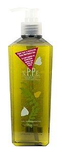 Nppe Gac Nutri Shampoo Sulfate Free s/ Sulfato - 480ml