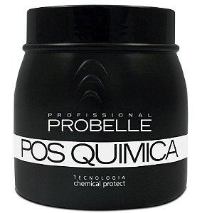 Probelle Mascara Pós Quimica Profissional - 500g