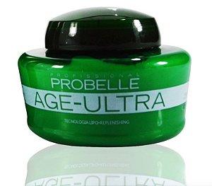 Probelle Age Ultra Máscara p/ Fracos e Quebradiços - 250g