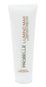 Probelle Leave-In Lumino Max Protetor Térmico 250g
