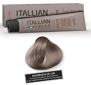 Itallian Color N. 19 Louro Clarissimo Cinza