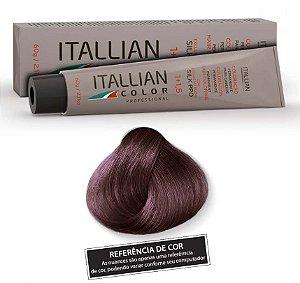 Itallian Color N. 36 Mogno