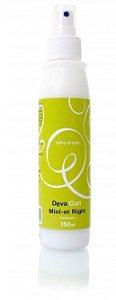 Deva Curl Concept Mist-Er Right Finalizador 135ml