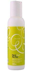Deva Curl No-Poo Shampoo Condicionante 120 ml