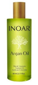 Inoar Serum Argan Oil 60ml
