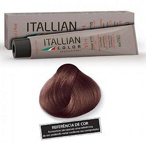 Itallian Color N. 545 Marrom Claro Cobre