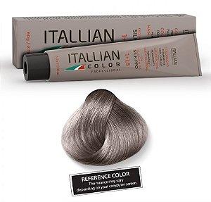 Itallian Color Número 989 Perola