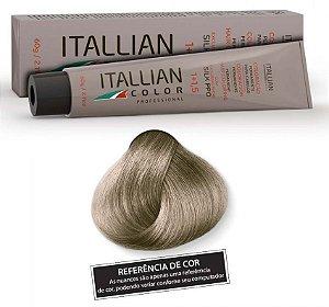 Itallian Color N. 19s Louro Cinza Clarissimo