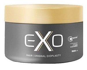 Exo Nanotron Mask Hair Restructuring Cream - 250g