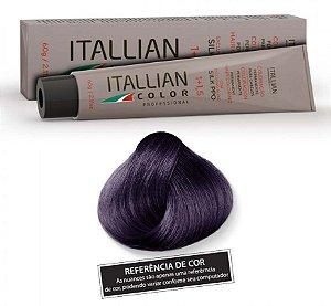 Itallian Color N. 566 Violino Escuro