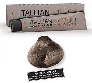 Itallian Color N. 813 Louro Claro Bege Acinzentado