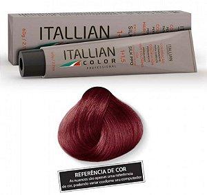 Itallian Color N. 766 Louro Vermelho Fogo