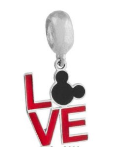 BERLOQUE LOVE MICKEY