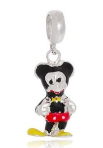 BERLOQUE MICKEY