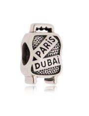 BERLOQUE MALA PARIS DUBAI