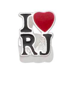 BERLOQUE I LOVE RJ