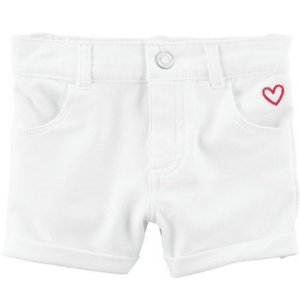 Shorts Carter's Stretch