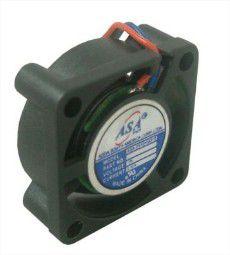 Cooler Adda12VASA2510HS-D-12 25X25X10mmBUCHAAmp.:0,10RPM:11.500 0250A - 251012B