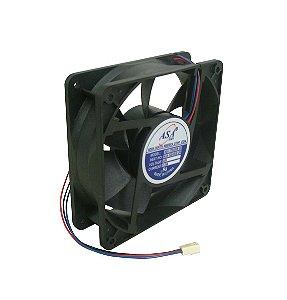 Cooler Adda48v1238B-48120x120x38mm ROLAMENTORPM:4600D1253 FIOS - 1203848R