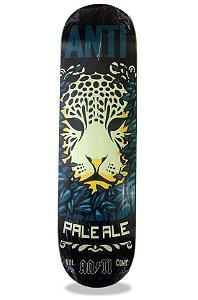 Shape Pale Ale