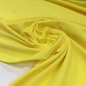 Viscolycra Amarela