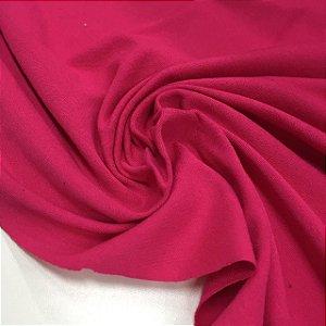 Viscolycra Pink