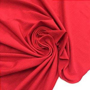 Viscolycra Vermelha