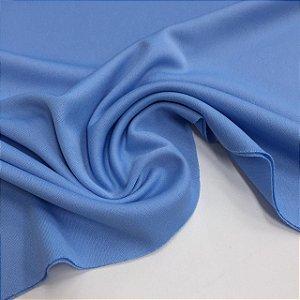 Helanquinha Azul Celeste