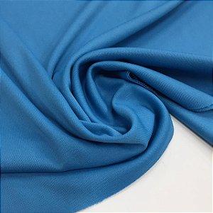 Helanquinha Azul Claro