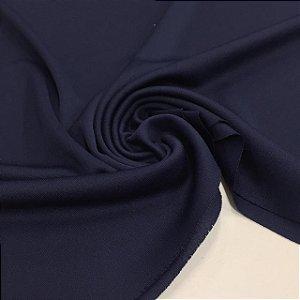 Helanquinha Azul Marinho