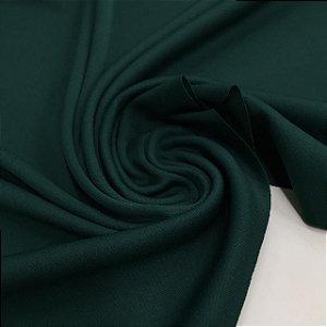 Helanquinha Verde Escuro