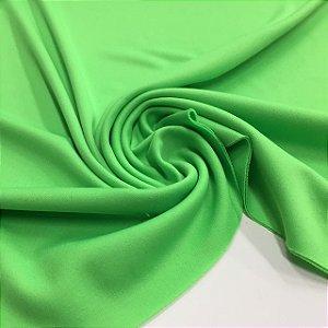 Helanquinha Verde Neon