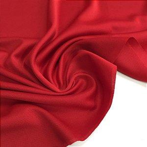 Helanquinha Vermelho Fendi