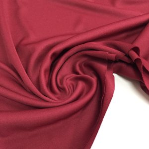 Helanquinha Vermelho Rubi