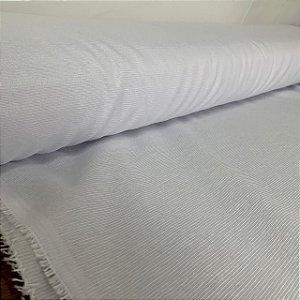 Gorgurinho Liso Branco