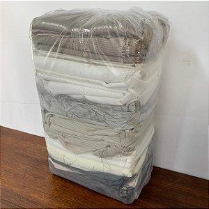 Cortes de Decoração 10kg - Pacote 1