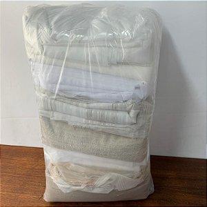 Cortes de Decoração 10kg - Pacote 3