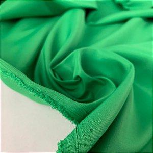 Micro Suede Verde Bandeira