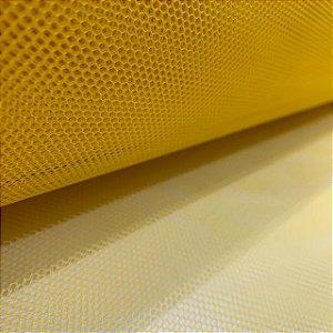 Filó para Armação Amarelo
