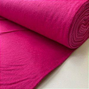 Feltro Rosa Pink
