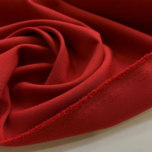 Oxford Liso Vermelho Fendi