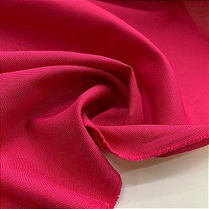 Oxford Liso Pink