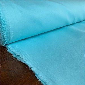 Microfibra Azul Tiffany