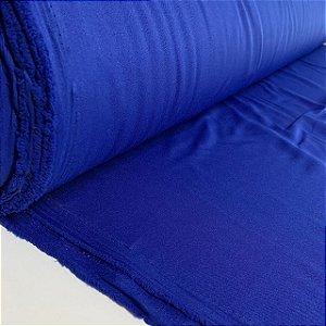 Oxford Liso 3m Azul Royal