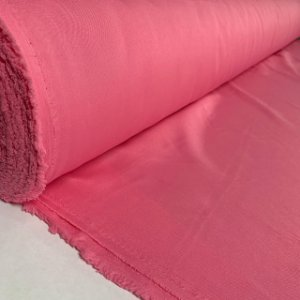Oxford Liso 3m Rosa Chiclete