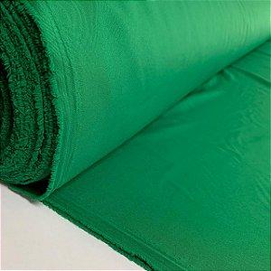 Oxford Liso 3m Verde Bandeira