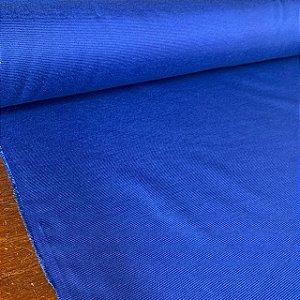 Gorgurinho Liso Azul
