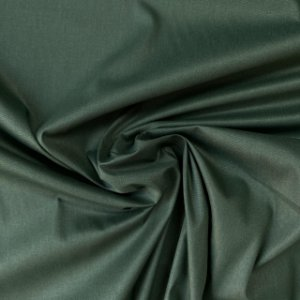 Tricoline Lisa Verde Forte